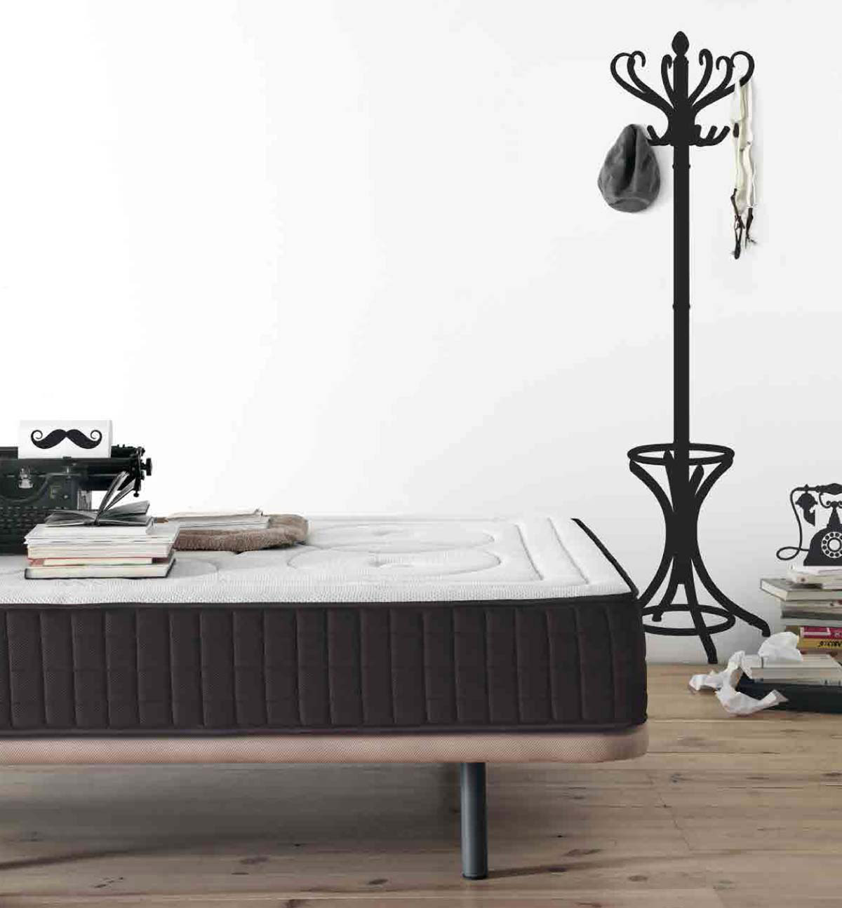 Dencanso Muebles Ciurana # Muebles Ciurana